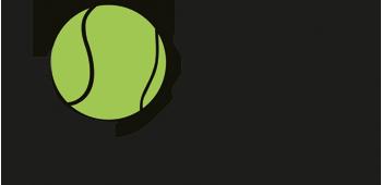 Tennis lessen Heerhugowaard Logo